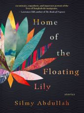Home Of The Floating Lilly