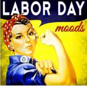 Labor Day Moods