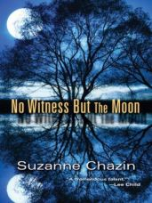 No Witness But The Moon