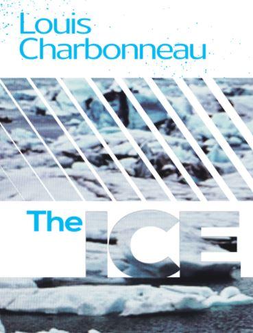 The Ice