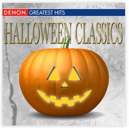Halloween Classics