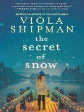 Secret of Snow